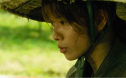 重温日本经典真人漫改电影