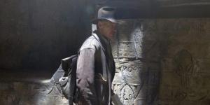 《比弗利山警探4》开发中 《绝地战警4》导演执导