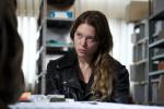 历史惊悚片《傻子的狂欢》将拍 蕾雅·赛杜饰病人