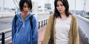 """长泽雅美新作《母亲》定档7.3 曝""""儿子篇""""预告"""