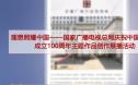 开展庆祝中国共产党成立100周年主题作品展播