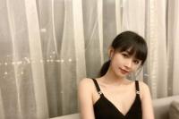 董子健零点为孙怡庆生:祝福她的老公越来越帅!