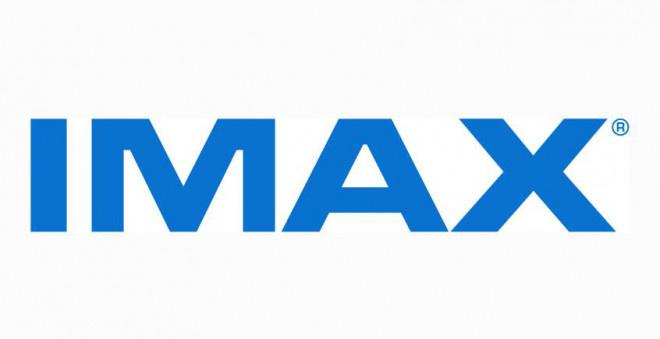 IMAX中国首家游览目的地影院落地北京举世度假区