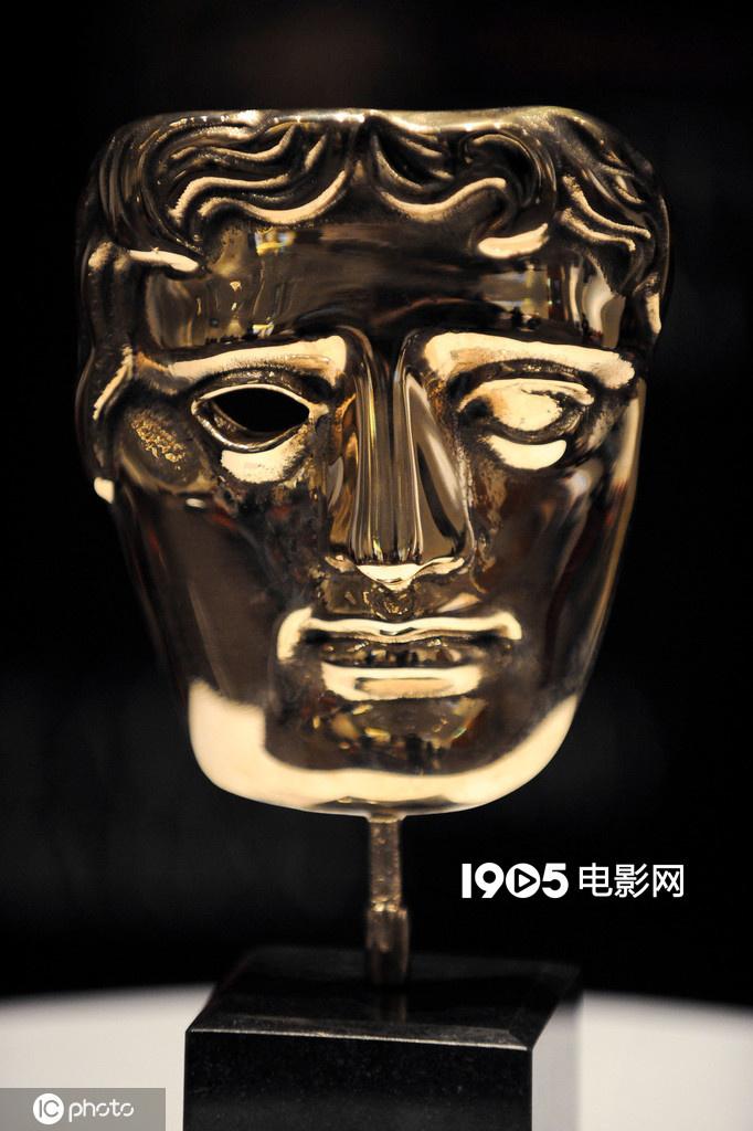 2020英国电视学院奖提名出炉 《切尔诺贝利》领跑