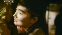 电影频道展播优秀国产影片《东邪西毒:终极版》《荡寇风云》