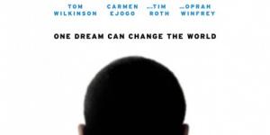 阿娃·杜威内《塞尔玛》重回流媒体 6月可免费点播