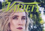 进入6月,离内地影院开门又近一步。而奥斯卡奖佳作《小妇人》最近的新动作引来全网大量关注。影片头号女主西尔莎·罗南最近登上著名娱乐杂志《视相Variety》封面,造型多变,美翻众人。杂志中特别大篇幅介绍了封面人物罗南,另外还收录了导演格蕾塔·葛韦格独家访谈、新版小说《小妇人》译者刘春英的亲笔自述和访谈等重磅精彩内容,可谓诚意满满。《小妇人》此前因疫情撤出国内情人节档期,再定档时间待公布,敬请期待。