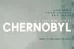 《切尔诺贝利》导演曝新作 将拍《最后生还者》