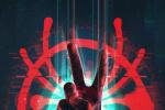 《蜘蛛俠:平行宇宙》續集開拍 改為2022.10上映