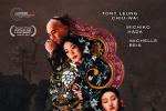 侯孝賢《海上花》發布4K修復版海報 7.22法國上映