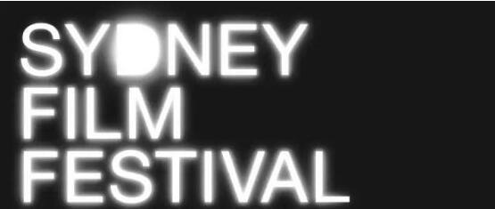 第67届悉尼电影节在线上拉开帷幕 16部影片首映