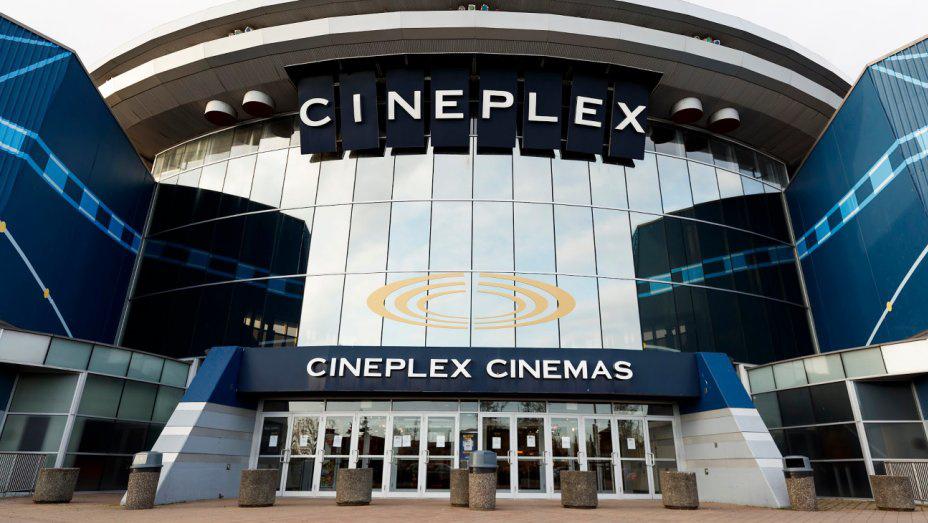 加拿年夜部门影院从新开放 上映《E.T.外星人》