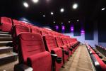 北京:嚴防疫情 電影院等密閉文娛場所暫不開放