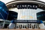 加拿大部分影院重新开放 上映《E.T.外星人》