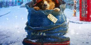 保羅·金不再執導《帕丁頓熊3》 將擔任執行制作人
