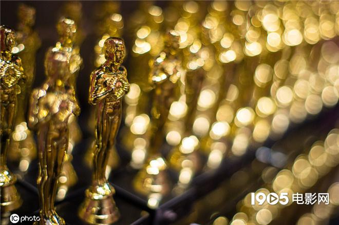 史上第四次!第93届奥斯卡颁奖礼推延至4.25举办