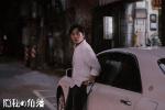 2020中国慈善明星榜!章子怡胡歌等百余人上榜