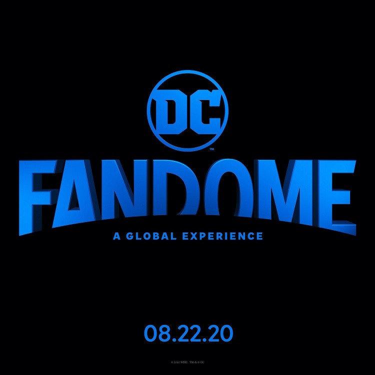 华纳打造DC粉丝日 《蝙蝠侠》等片新物料将曝