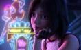 欧博手机版下载:《哪吒重生》宣传片曝光 入围法国昂西动画电影节