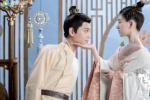 《传闻中的陈芊芊》:古装甜宠剧的创作如何突围