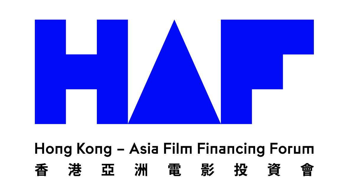 香港亚洲片子投资会将延期举办 并接纳线上情势