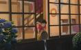 allbet gmaing:《千与千寻》等4部吉卜力经典动画6.26日本重映