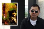 《东邪西毒》《东成西就》将重映 王家卫现身宣传