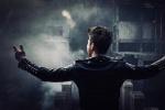 《不思异:重叠空间》入围戛纳XR360沉浸影像单元