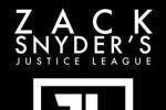 《正义联盟》发布导剪版片段 神奇女侠持火把现身