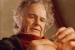 送別巴金斯老爺!《指環王》男演員伊安·霍姆去世