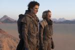 电影《沙丘》计划8月补拍 剧组将奔赴布达佩斯