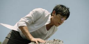 《小白船》嚇哭觀眾 導演解讀《隱秘的角落》配樂
