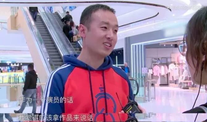 """联博统计:没有""""少女时代""""的张雨绮 现在想要""""C位出道"""" 第19张"""