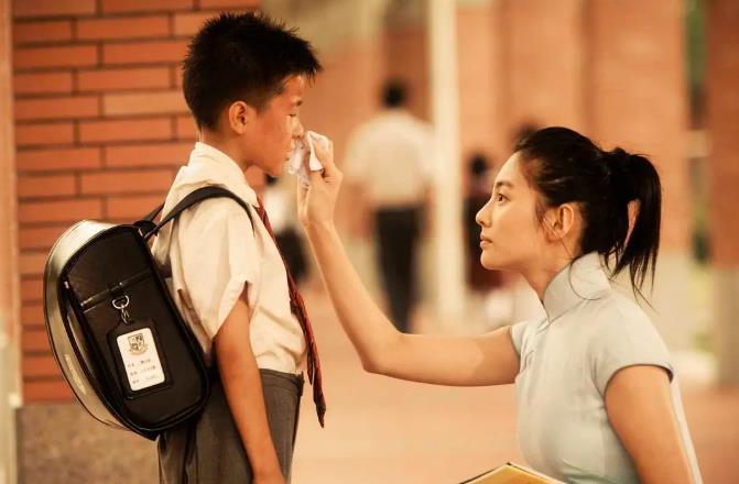 """联博统计:没有""""少女时代""""的张雨绮 现在想要""""C位出道"""" 第7张"""
