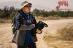 《猎狐》远赴肯尼亚,中肯影视合作推动人文交流