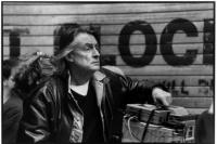 美国著名导演乔·舒马赫逝世 罹患癌症享年80岁