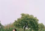 6月24日,许光汉成为《OK!精彩》封面人物大片释出。不论是休闲工装风、清新自然的田园少年,还是儒雅西装、配饰点缀的精致型男,风格自由切换,尽显时尚舒适气质。
