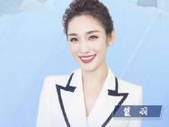 """电影频道""""防控有我,北京加油""""活动正式上线"""