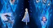 《未知的真相:制作冰雪奇缘2》预告片