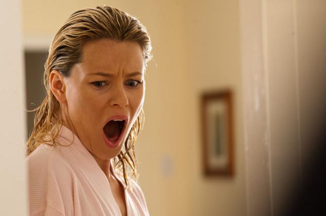 《神奇校车》将拍片子 伊丽莎白·班克斯出演女主