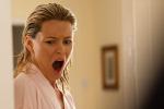 《神奇校车》将拍电影 伊丽莎白·班克斯出演女主