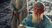 """吃五黄论电影 """"胃口大开""""迎端午 为中国电影祈福"""