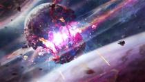 《西游记之大圣归来》导演将执导《三体》 是否值得期待?