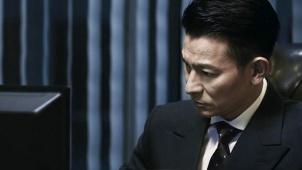 """国际禁毒日以光影致敬缉毒警察 """"银幕后的公主""""刘广宁辞世"""