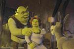 《怪物史莱克2》导演去世 曾制作多部经典动画
