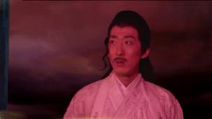 奇幻动作网络电影《奇门相术》登陆爱奇艺 吸引广大影迷关注