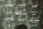 受疫情影响,第93届奥斯卡金像奖颁奖典礼推迟到明年4月25日举行。近日,第一批提交参与竞争的影片已被上传到奥斯卡主办方专用的流媒体平台Academy Screening Room,供评委观看。