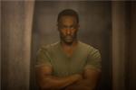 """""""猎鹰""""演员炮轰漫威:《黑豹》就是种族歧视"""