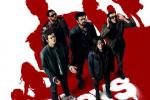 《黑袍纠察队》第二季9月回归 将改变播出方式