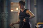 《终结者6》主演证实:该系列电影将不会拍续集